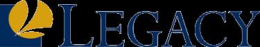 Legacy Credit Union